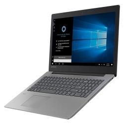 "Ноутбук Lenovo Ideapad 330-15IKBR (Intel Core i5 8250U 1600 MHz / 15.6"" / 1920x1080 / 4GB / 1000GB HDD / DVD нет / Intel UHD Graphics 620 / Wi-Fi / Bluetooth / Windows 10 Home)"
