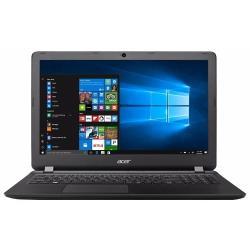 "Ноутбук Acer Extensa EX2540-303A (Intel Core i3 6006U 2000MHz / 15.6"" / 1366x768 / 4GB / 1000GB HDD / Intel HD Graphics 520 / Linux)"
