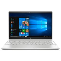 "Ноутбук HP PAVILION 15-cs0003ur (Intel Pentium 4415U 2300 MHz / 15.6"" / 1920x1080 / 4GB / 1000GB HDD / DVD нет / Intel HD Graphics 610 / Wi-Fi / Bluetooth / Windows 10 Home)"
