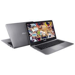 "Ноутбук ASUS VivoBook E403NA-GA041 (Intel Celeron N3350 1100MHz / 14"" / 1366x768 / 4GB / 128GB SSD / DVD нет / Intel HD Graphics 500 / Wi-Fi / Bluetooth / Endless OS)"