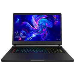 "Ноутбук Xiaomi Mi Gaming Laptop Enhanced Edition (Intel Core i7 8750H 2200MHz / 15.6"" / 1920x1080 / 16GB / 256GB SSD / 1000GB HDD / NVIDIA GeForce GTX 1060 6GB / Windows 10 Home)"