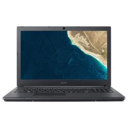 "Ноутбук Acer TravelMate P2 TMP2510-G2-MG-5746 ( / 15.6"" / 1920x1080 / 4GB / 500GB HDD / DVD нет / NVIDIA GeForce MX130 2GB / Wi-Fi / Bluetooth / Linux)"