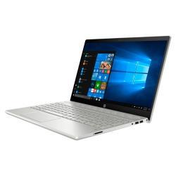 "Ноутбук HP PAVILION 15-cs1004ur (Intel Core i5 8265U 1600 MHz / 15.6"" / 1920x1080 / 16GB / 256GB SSD / DVD нет / NVIDIA GeForce GTX 1050 / Wi-Fi / Bluetooth / Windows 10 Home)"