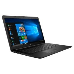 "Ноутбук HP 17-ca0032ur (AMD E2 9000E 1500 MHz / 17.3"" / 1600x900 / 4GB / 128GB SSD / DVD-RW / AMD Radeon R2 / Wi-Fi / Bluetooth / Windows 10 Home)"