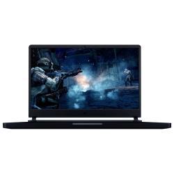 "Ноутбук Xiaomi Mi Gaming Laptop Enhanced Edition (Intel Core i5 8300H 2300MHz / 15.6"" / 1920x1080 / 8GB / 256GB SSD / 1000GB HDD / NVIDIA GeForce GTX 1050 Ti 4GB / Windows 10 Home)"
