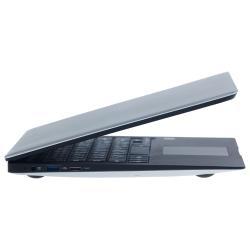 "Ноутбук Digma EVE 1402 (Intel Atom x5 Z8350 1440 MHz / 14.1"" / 1366x768 / 4Gb / 32Gb SSD / DVD нет / Intel HD Graphics 400 / Wi-Fi / Bluetooth / Windows 10 Home)"