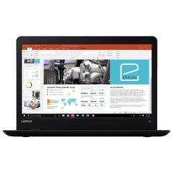 "Ноутбук Lenovo ThinkPad 13 (2nd Gen) (Intel Core i3 7100U 2400 MHz / 13.3"" / 1366x768 / 4Gb / 180Gb SSD / DVD нет / Intel HD Graphics 620 / Wi-Fi / Bluetooth / Без ОС)"