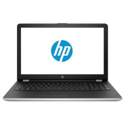 "Ноутбук HP 15-bs516ur (Intel Core i3 6006U 2000 MHz / 15.6"" / 1366x768 / 8Gb / 1000Gb HDD / DVD нет / AMD Radeon 520 / Wi-Fi / Bluetooth / Windows 10 Home)"
