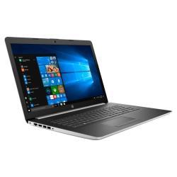 """Ноутбук HP 17-ca0015ur (AMD Ryzen 3 2200U 2500 MHz / 17.3"""" / 1600x900 / 4GB / 1000GB HDD / DVD-RW / AMD Radeon Vega 3 / Wi-Fi / Bluetooth / Windows 10 Home)"""