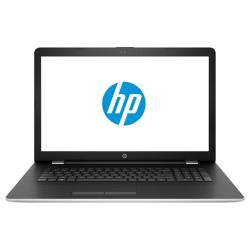 "Ноутбук HP 17-bs028ur (Intel Pentium N3710 1600 MHz/17.3""/1600x900/4Gb/1000Gb HDD/DVD-RW/AMD Radeon 520/Wi-Fi/Bluetooth/DOS)"