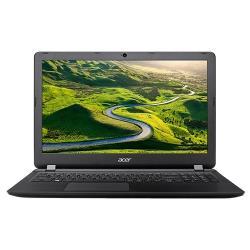 """Ноутбук Acer ASPIRE ES1-533-C8AF (Intel Celeron N3350 1100 MHz / 15.6"""" / 1366x768 / 4Gb / 1000Gb HDD / DVD-RW / Wi-Fi / Bluetooth / Linux)"""