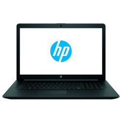 "Ноутбук HP 17-by0004ur (Intel Pentium N5000 1100MHz / 17.3"" / 1600x900 / 4GB / 500GB HDD / DVD-RW / Intel UHD Graphics 605 / Wi-Fi / Bluetooth / DOS)"