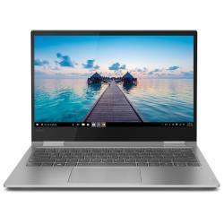 "Ноутбук Lenovo Yoga 730-13IWL (Intel Core i5 8265U 1600MHz / 13.3"" / 1920x1080 / 8GB / 256GB SSD / DVD нет / Intel UHD Graphics 620 / Wi-Fi / Bluetooth / Windows 10 Home)"