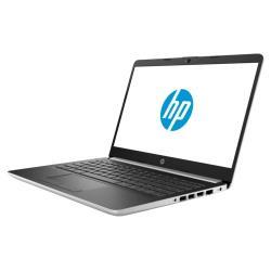 "Ноутбук HP 14-cf0005ur (Intel Pentium N5000 1100MHz / 14"" / 1920x1080 / 4GB / 500GB HDD / DVD нет / Intel UHD Graphics 605 / Wi-Fi / Bluetooth / DOS)"