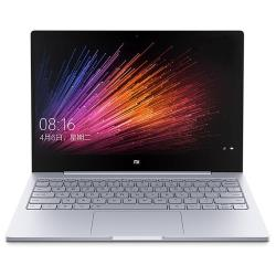 "Ноутбук Xiaomi Mi Notebook Air 13.3"" 2018 (Intel Core i5 8250U 1600MHz/13.3""/1920x1080/8GB/256GB SSD/DVD нет/Intel UHD Graphics 620/Wi-Fi/Bluetooth/Windows 10 Home)"