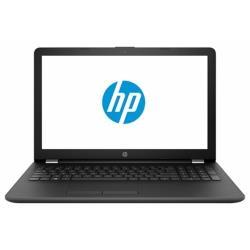 "Ноутбук HP 15-bs077ur (Intel Core i3 6006U 2000 MHz / 15.6"" / 1920x1080 / 4Gb / 1000Gb HDD / DVD-RW / AMD Radeon 520 / Wi-Fi / Bluetooth / Windows 10 Home)"
