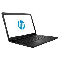 """Ноутбук HP 15-db0113ur (AMD A6 9225 2600 MHz / 15.6"""" / 1920x1080 / 4GB / 128GB SSD / DVD нет / AMD Radeon R4 / Wi-Fi / Bluetooth / DOS)"""