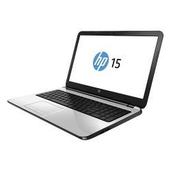 "Ноутбук HP 15-r165ur (Pentium N3540 2160 Mhz / 15.6"" / 1366x768 / 4.0Gb / 500Gb / DVD-RW / Intel GMA HD / Wi-Fi / Bluetooth / Win 8 64)"