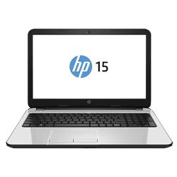 "Ноутбук HP 15-r165ur (Pentium N3540 2160 Mhz/15.6""/1366x768/4.0Gb/500Gb/DVD-RW/Intel GMA HD/Wi-Fi/Bluetooth/Win 8 64)"