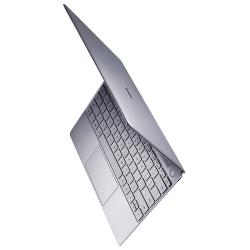 "Ноутбук HUAWEI MateBook X (Intel Core i5 7200U 2500MHz/13""/2160x1440/8GB/256GB SSD/DVD нет/Intel HD Graphics 620/Wi-Fi/Bluetooth/Windows 10 Home)"