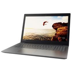"Ноутбук Lenovo IdeaPad 320 15 (Intel Celeron N3350 1100MHz / 15.6"" / 1366x768 / 4GB / 500GB HDD / DVD-RW / Intel HD Graphics 500 / Wi-Fi / Bluetooth / Windows 10 Home)"