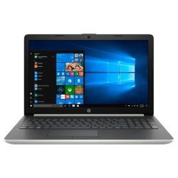 """Ноутбук HP 15-db0134ur (AMD Ryzen 5 2500U 2000 MHz / 15.6"""" / 1920x1080 / 4GB / 1000GB HDD / DVD нет / AMD Radeon Vega 8 / Wi-Fi / Bluetooth / Windows 10 Home)"""