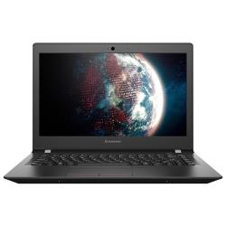 "Ноутбук Lenovo E31-80 (Intel Core i5 6200U 2300 MHz/13.3""/1366x768/4Gb/500Gb HDD/DVD нет/Intel HD Graphics 520/Wi-Fi/Bluetooth/DOS)"