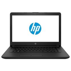 "Ноутбук HP 14-bs023ur (Intel Core i3 6006U 2000 MHz/14""/1366x768/4Gb/500Gb HDD/DVD-RW/AMD Radeon 520/Wi-Fi/Bluetooth/Windows 10 Home)"