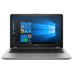 "Ноутбук HP 250 G6 (1XN73EA) (Intel Core i5 7200U 2500 MHz / 15.6"" / 1920x1080 / 8Gb / 256Gb SSD / DVD-RW / Intel HD Graphics 620 / Wi-Fi / Bluetooth / Windows 10 Pro)"