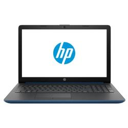 "Ноутбук HP 15-db0180ur (AMD A6 9225 2600 MHz/15.6""/1920x1080/4GB/128GB SSD/DVD нет/AMD Radeon R4/Wi-Fi/Bluetooth/DOS)"