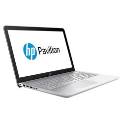 """Ноутбук HP PAVILION 15-cd005ur (AMD A9 9420 3000 MHz / 15.6"""" / 1920x1080 / 6Gb / 1000Gb HDD / DVD-RW / AMD Radeon 530 / Wi-Fi / Bluetooth / Windows 10 Home)"""