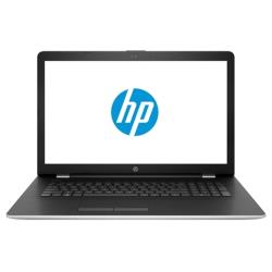 "Ноутбук HP 17-ak015ur (AMD A10 9620P 2500 MHz / 17.3"" / 1600x900 / 8Gb / 1128Gb HDD+SSD / DVD-RW / AMD Radeon 530 / Wi-Fi / Bluetooth / Windows 10 Home)"