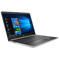 Ноутбук HP 14-dk