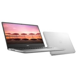 Ноутбук DELL Inspiron 5480