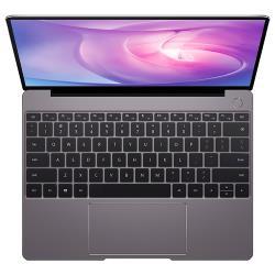 Ноутбук HUAWEI MateBook 13