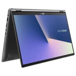 Ноутбук ASUS Zenbook Flip RX562FD