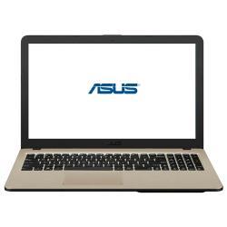 Ноутбук ASUS X540MB