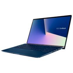 Ноутбук ASUS ZenBook 15 UX533