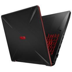 Ноутбук ASUS TUF Gaming FX705