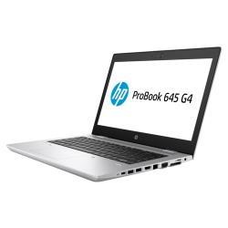 Ноутбук HP ProBook 645 G4