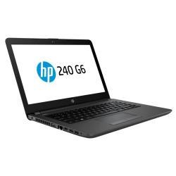 Ноутбук HP 240 G6
