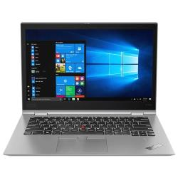 Ноутбук Lenovo ThinkPad X1 Yoga (3rd Gen)