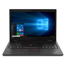 Ноутбук Lenovo ThinkPad L380 Yoga