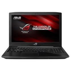 Ноутбук ASUS ROG GL503