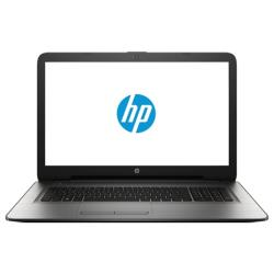 Ноутбук HP 17-x100