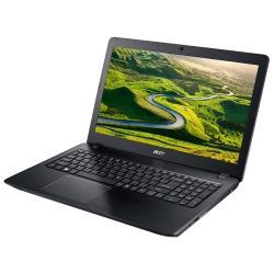Ноутбук Acer ASPIRE F5-573G-71G8