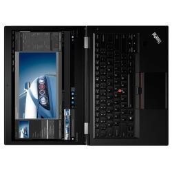 Ноутбук Lenovo THINKPAD X1 Carbon Ultrabook (4th Gen)