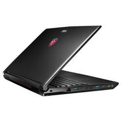 Ноутбук MSI GL62 6QC