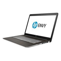 Ноутбук HP Envy 17-r100