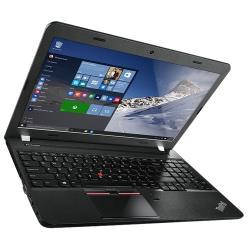 Ноутбук Lenovo THINKPAD Edge E560